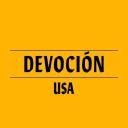 Devoción logo icon