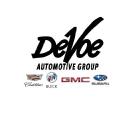 DeVoe Automotive