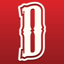 Devolver Digital logo icon