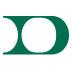 Devon Bank logo icon