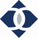 Devoncroft Partners logo icon