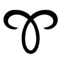 Devon Duvets logo icon