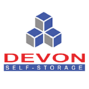 Devon Self Storage logo icon