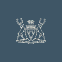 Devonshire Hotels logo icon