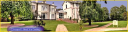 Devonshire House logo icon