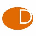 Devonshires Solicitors logo icon