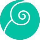 Devo Ntechnologies logo icon