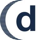 Devonshire Wealth Management logo icon