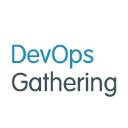 Dev Ops Gathering logo icon