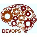 Dev Ops Days logo icon