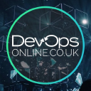Dev Ops Online logo icon