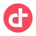 Devoteam Group logo icon