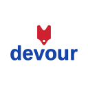 Devour Barcelona Food Tours logo icon