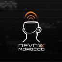 Devoxx Morocco logo icon