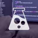 Dev Point Labs logo icon
