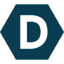 Devpost logo icon