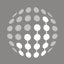 Dev Results logo icon