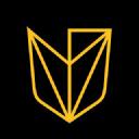 Devry logo icon