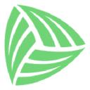 Devsar logo icon