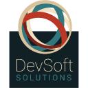 DevSoft Solutions on Elioplus