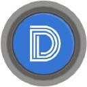 Dev Start logo icon