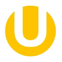 Dev Up Labs logo icon