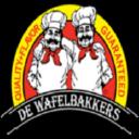 De Wafelbakkers logo icon