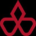 Dewal logo icon