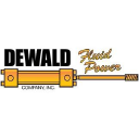 Dewald Fluid Power