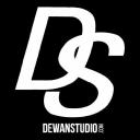 DEWANSTUDIO.COM logo