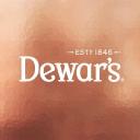 Dewar's logo icon