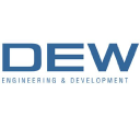 Dew Engineering And Development Ulc logo icon
