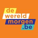 De Wereld Morgen logo icon