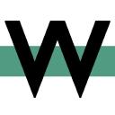 De Westkrant logo icon