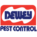 Commercial Pest logo icon