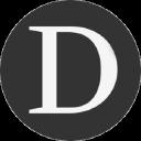 Dewhirst logo icon