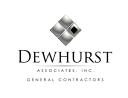 Dewhurst Associates