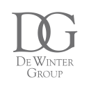 De Winter Group logo icon