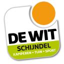 De Wit Schijndel logo icon