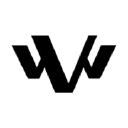 Dewitt logo icon