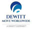 De Witt Move logo icon