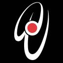 De Wolfe Music logo icon