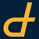 Dewpoint logo icon