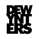 D E W Y N T E R S logo icon