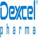 Dexcel logo icon
