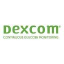 Dexcom logo icon