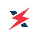Dexecure logo icon