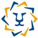 系统错误 logo icon