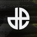 Dexerto logo icon