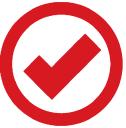 Dexion logo icon